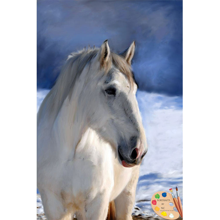 products/horse-painting-266.jpg