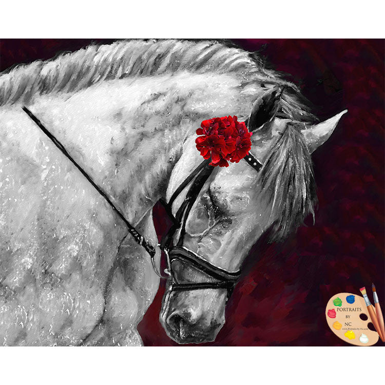 products/horse-painting-433.jpg