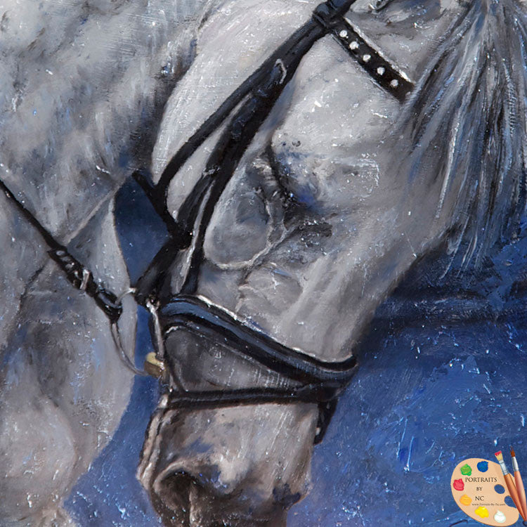 products/horse-painting-detail-173.jpg