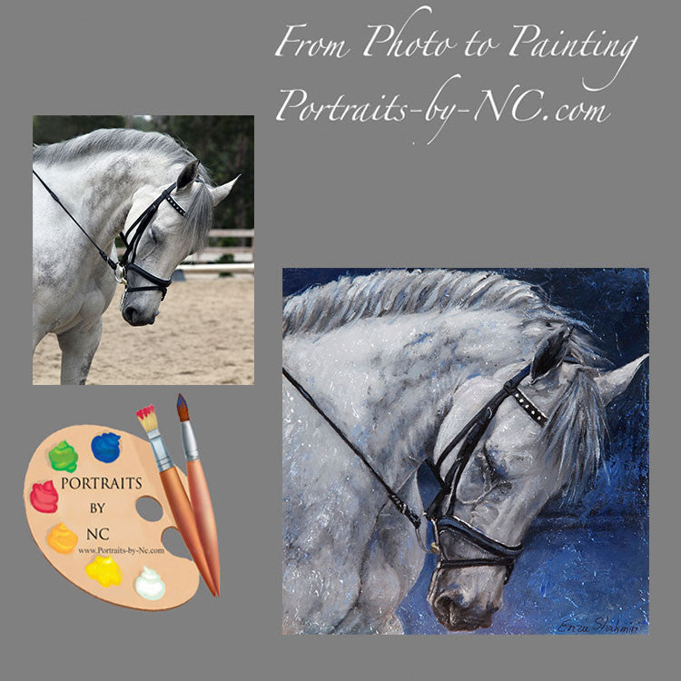 products/horse-painting-from-photo-to-painting.jpg