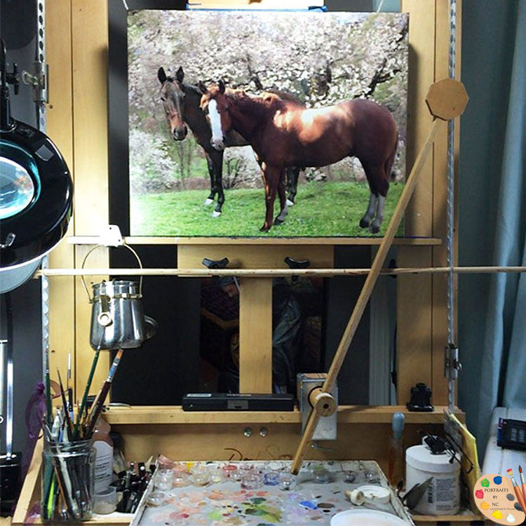 products/horse-painting-on-easel-361.jpg