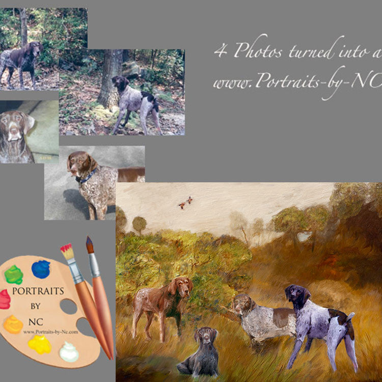 products/hunting-dog-painting-from-photo-355.jpg
