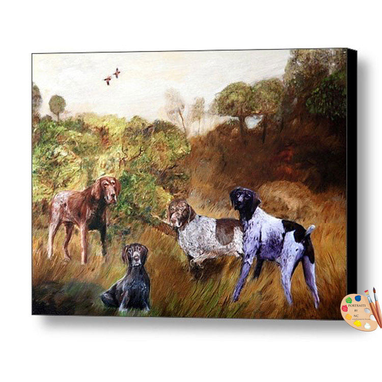 products/hunting-dogs-canvas-print-355.jpg