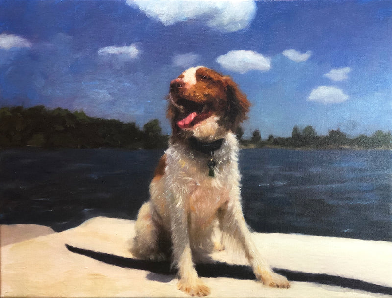 products/irish_setter_master_canvas.jpg