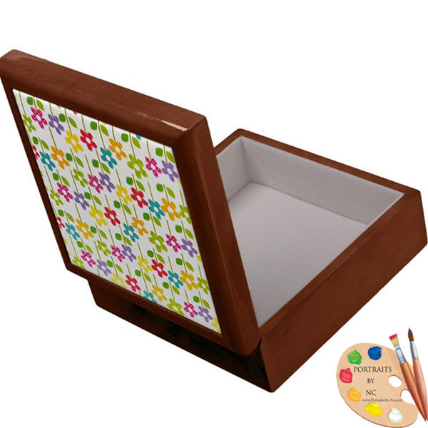 jewelry-box-with-small-flowers