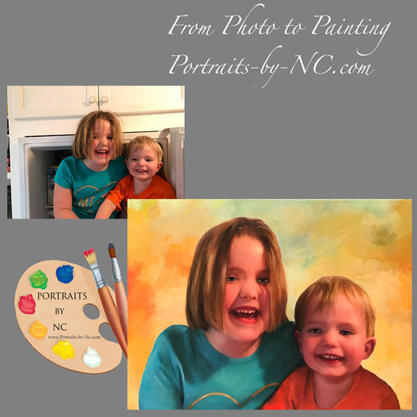 kids-portrait-before-and-after-580