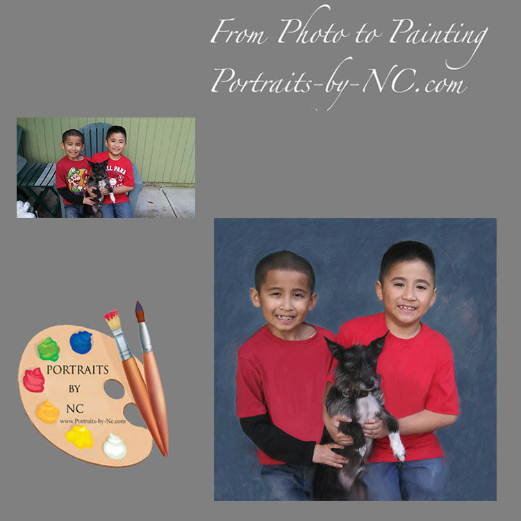 products/kids-with-pets-painting-275.jpg