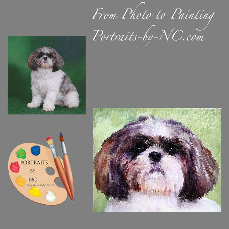 products/lhasa-apso-dog-portrait-from-photo-494.jpg