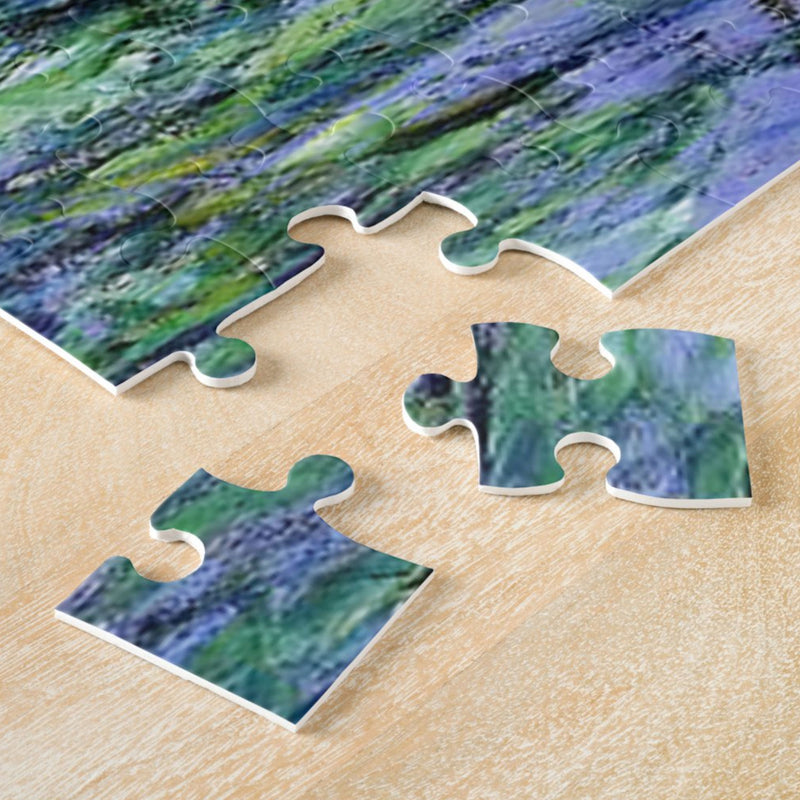 products/lilac-puzzle-pieces.jpg