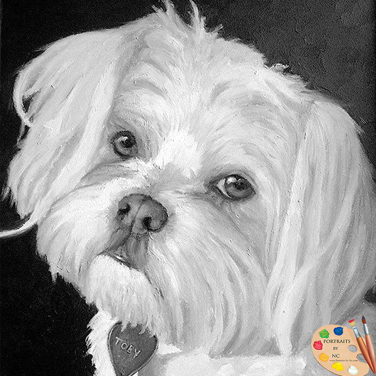 products/maltese-portrait-85.jpg