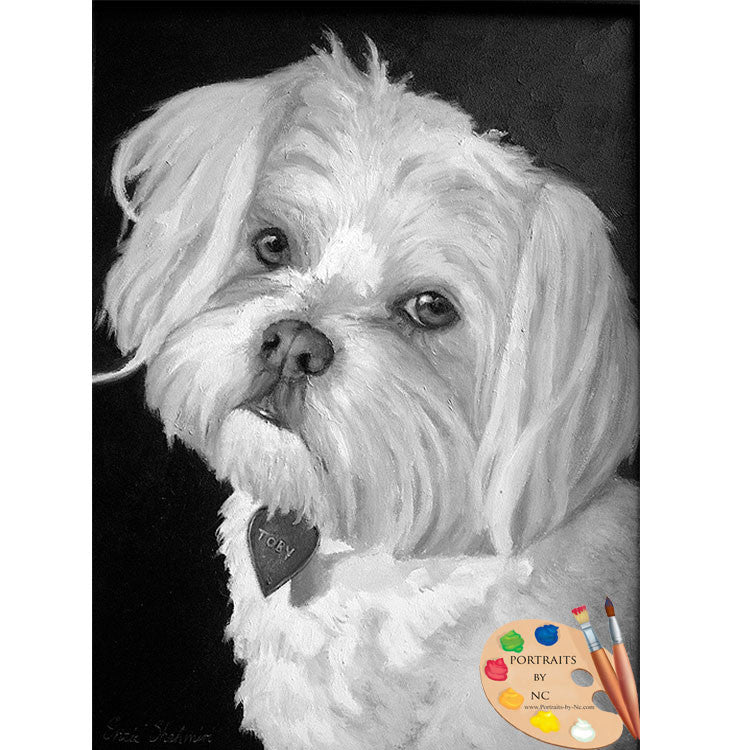 products/maltese-portrait85.jpg