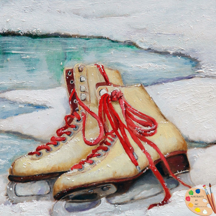 products/painting-of-skates.jpg