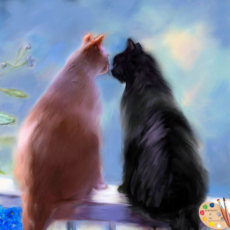 products/painting-two-cats-280.jpg