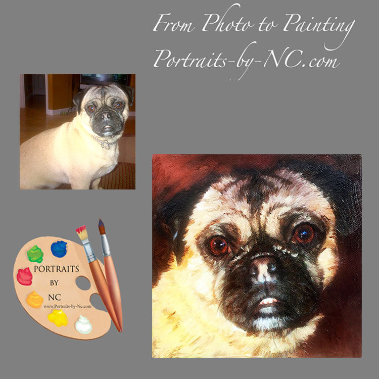 products/pug-portrait-from-photo-470.jpg