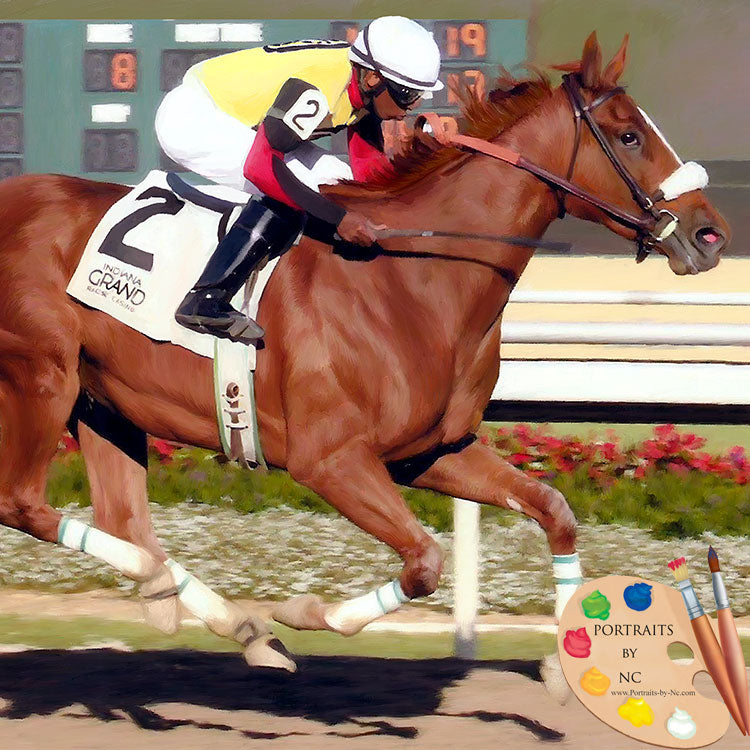products/race-horse-painting-618_31f7bb52-04b9-495c-b340-9ca05c524f47.jpg