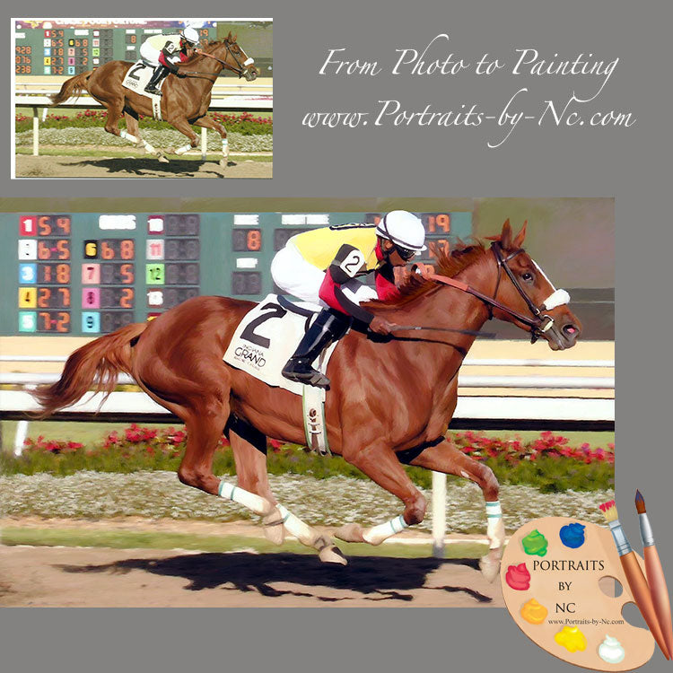 products/racehorse-portrait-from-photo-618_4e6d5e15-8949-489b-b3e4-3d31c94b154d.jpg