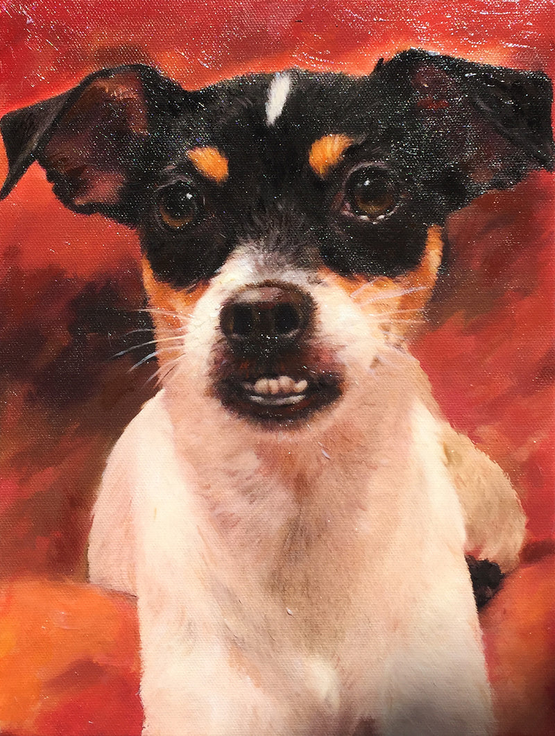products/rat-terrier-master-canvas.jpg