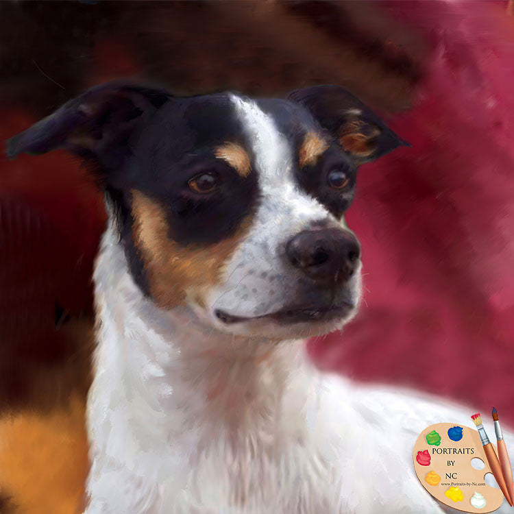products/rat-terrier-painting-225.jpg