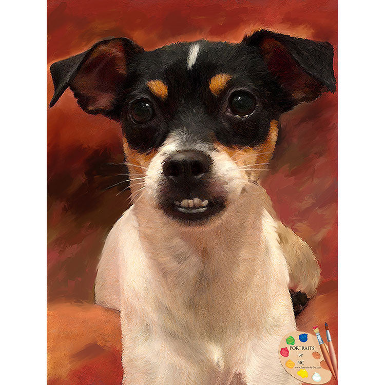 products/rat-terrier-painting-481.jpg
