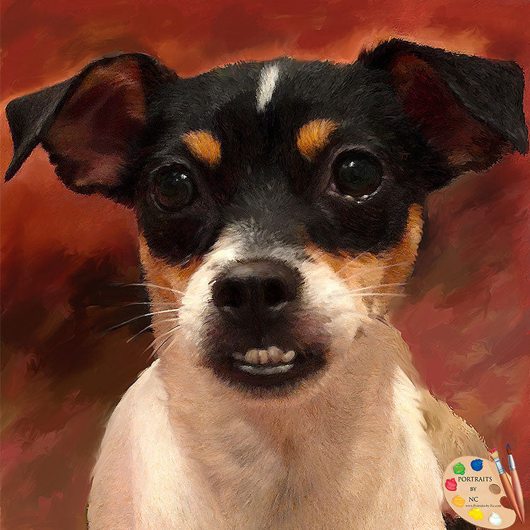 products/rat-terrier-portrait-481.jpg