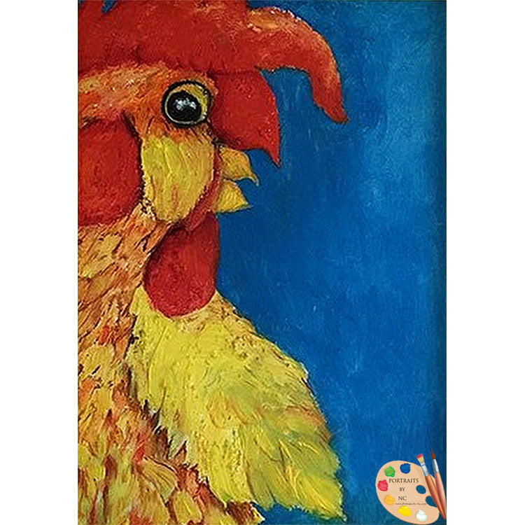 products/rooster-painting-311.jpg