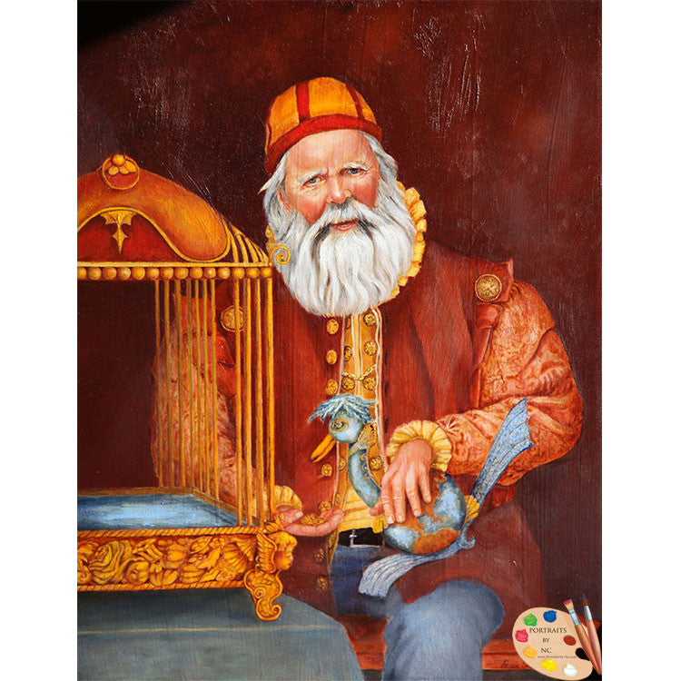 products/santa-painting-124.jpg