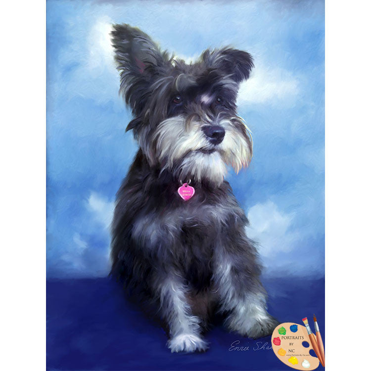 products/schnauzer-dog-portrait-265.jpg