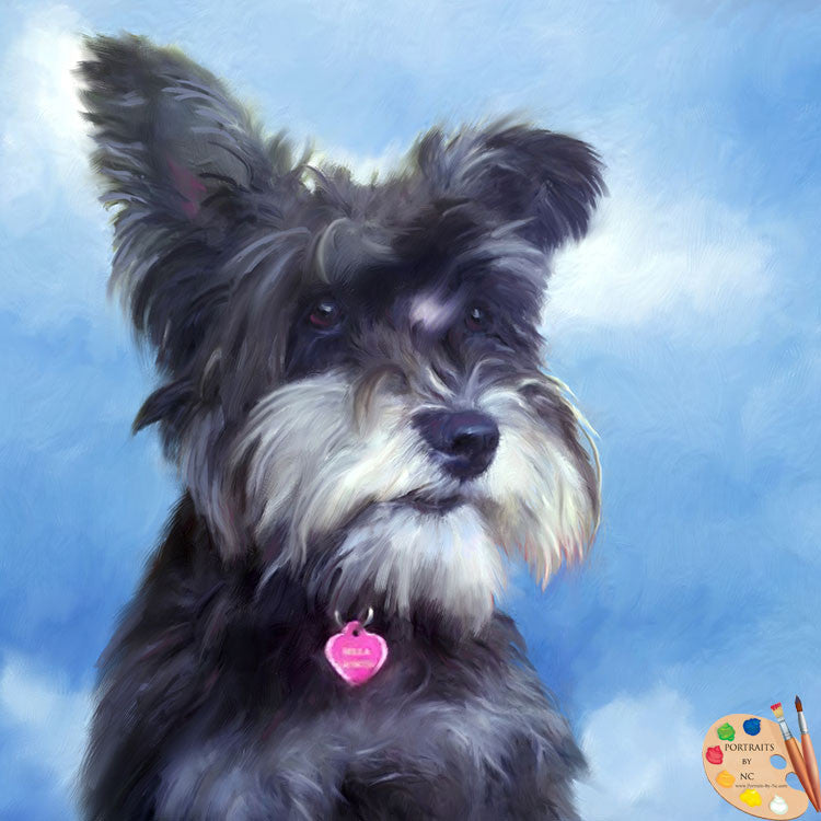 products/schnauzer-painting-265.jpg