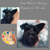 schnauzer-portrait-from-photo-236