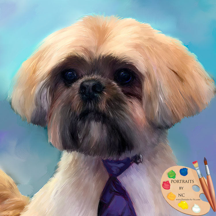 products/shih-tzu-head-painting-629.jpg