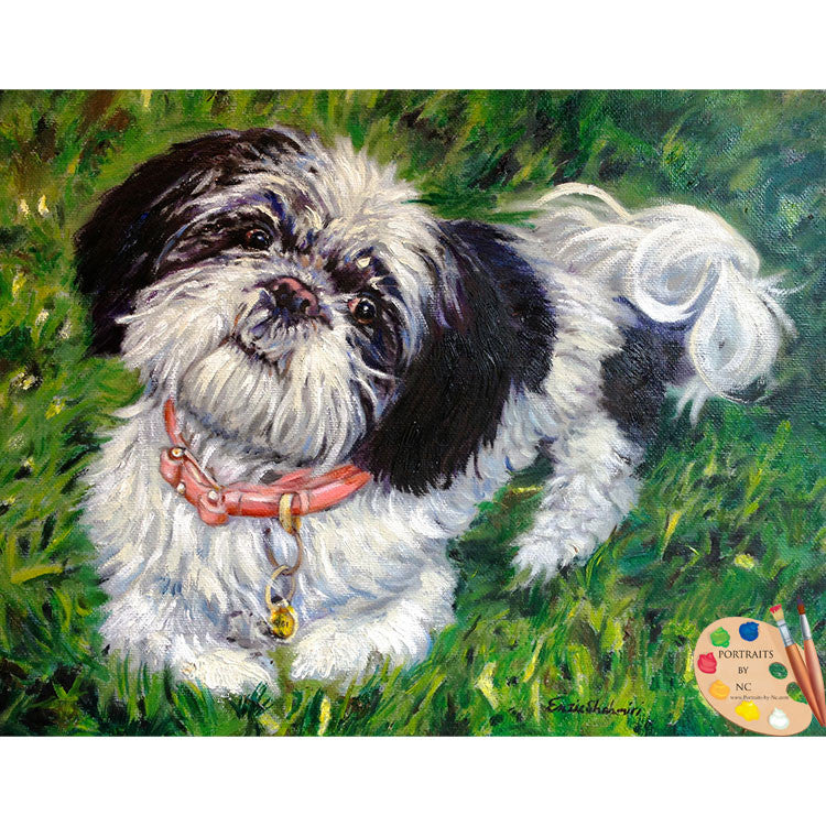 Shih-tzu-oil-portrait-211