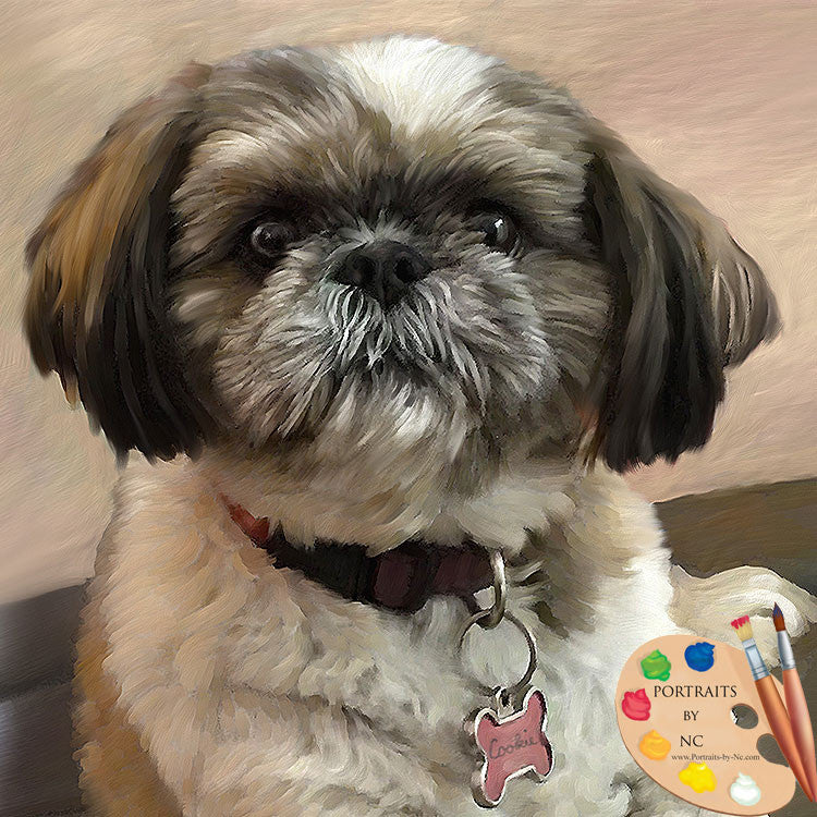 products/shih-tzu-oil-portrait-426.jpg