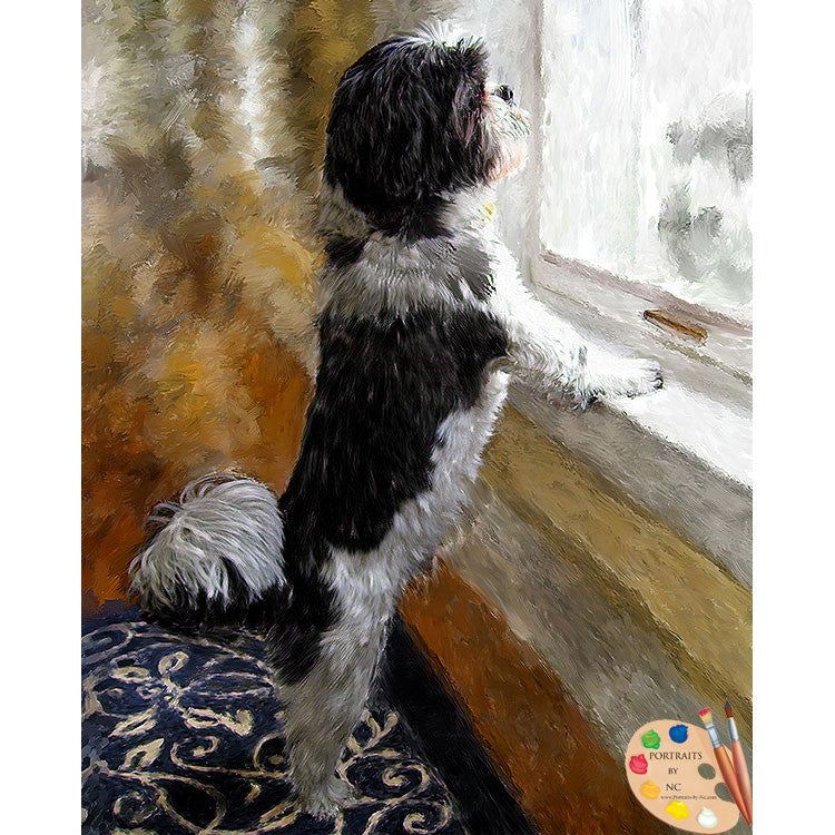 products/shih-tzu-painting-514.jpg