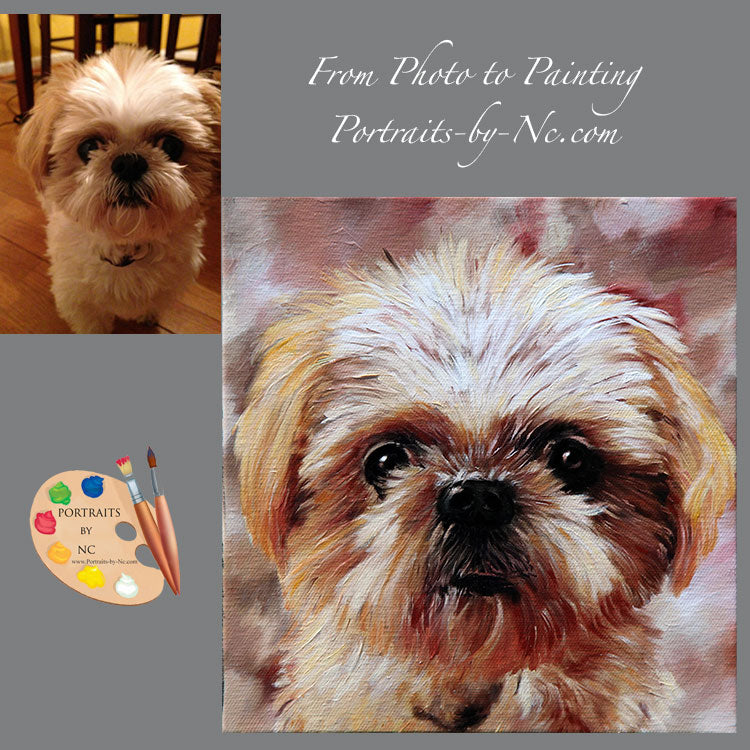 products/shih-tzu-painting-from-photo.jpg