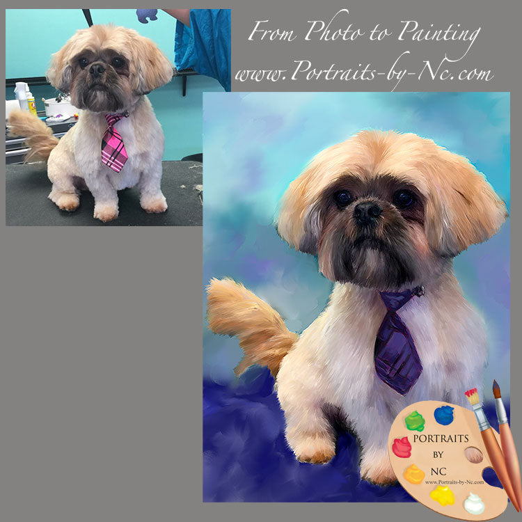 products/shih-tzu-portrait-629.jpg