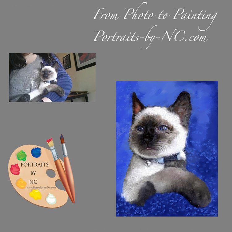 products/siamese-kitten-portrait-from-photo-365.jpg