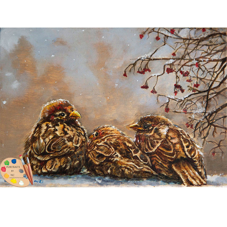 products/sparrow-painting-186.jpg