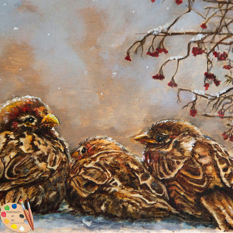 products/sparrows-painting-186.jpg