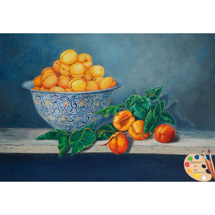 products/still-life-painting-apricots-and-peaches.jpg