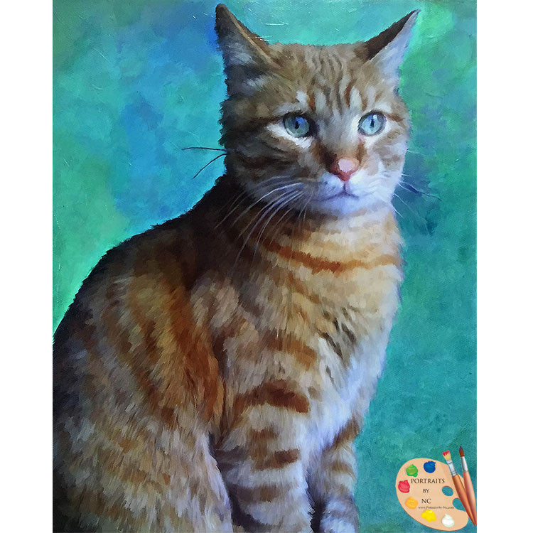 products/tabby-cat-painting-489.jpg