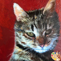 tabby-cat-oil-painting-450