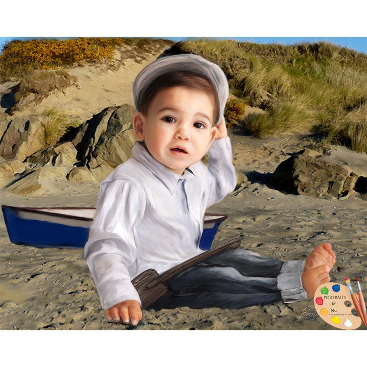 products/toddler-portrait-245.jpg
