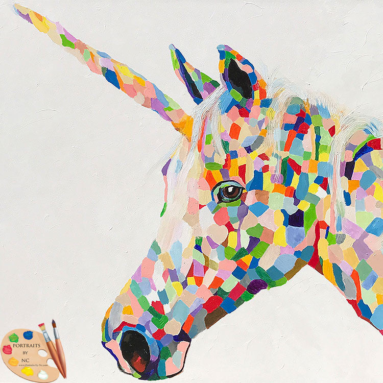 products/unicorn-painting-559.jpg