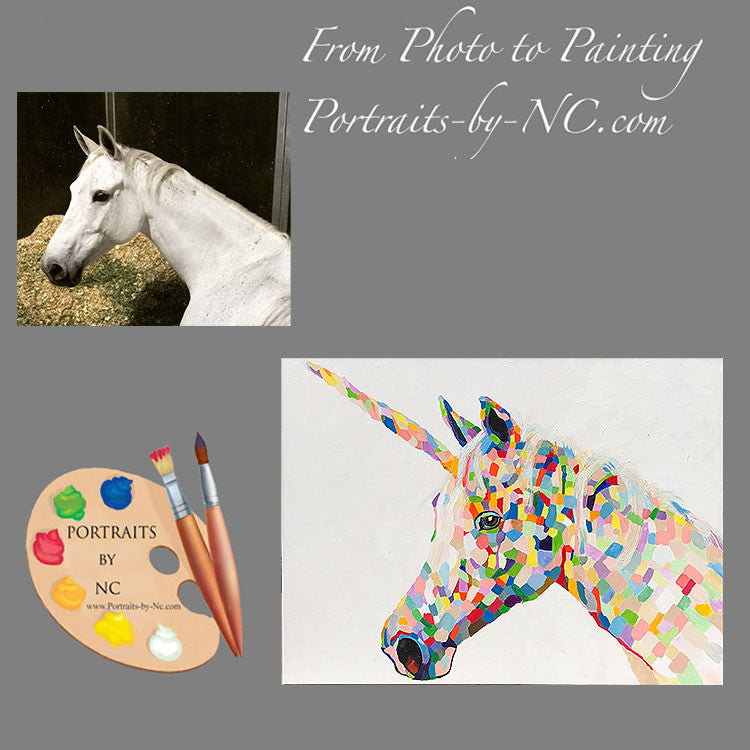 products/unicorn-painting-from-photo-559.jpg