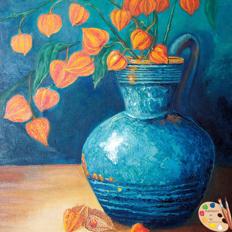 products/vase-painting-168.jpg