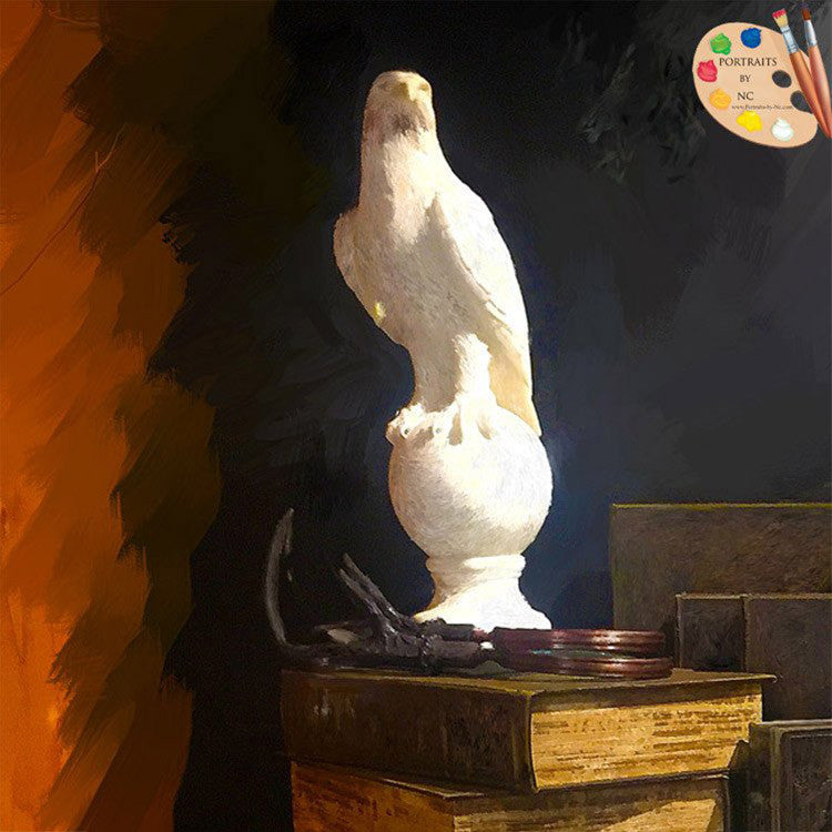 products/wizards-library-bird.jpg
