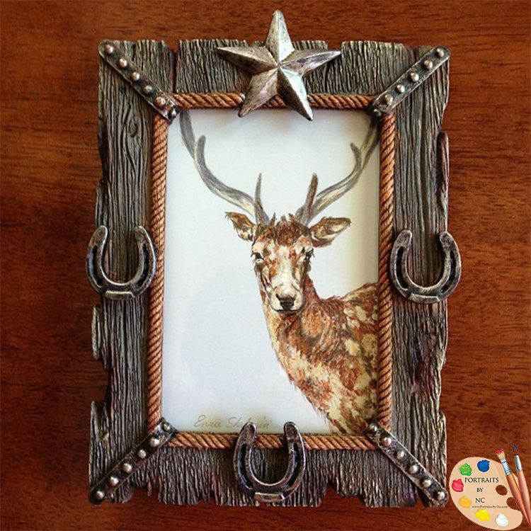 products/young-buck-framed.jpg