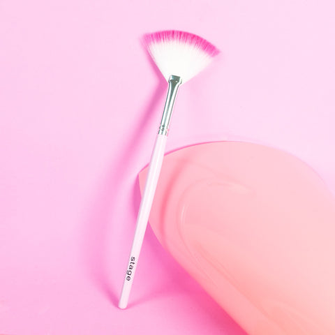 Blender Brush (The Pink Edition)