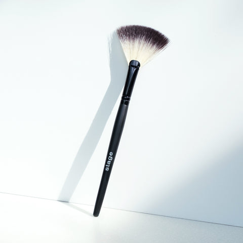 Basic Shadow Brush