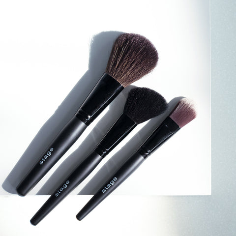 Blush Brush (The Pink Edition)